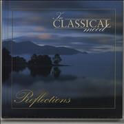 Click here for more info about 'Various-Classical & Orchestral - Reflections'