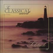 Click here for more info about 'Various-Classical & Orchestral - Solitude'