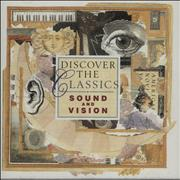 Click here for more info about 'Various-Classical & Orchestral - Sound And Vision'