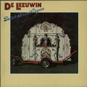 Click here for more info about 'Various-Organs - De Leeuwin Dutch Street Organ'