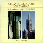 Click here for more info about 'Various-Organs - Organ in Splendor and Majesty'