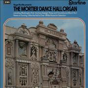 Click here for more info about 'Various-Organs - Roger Burville Presents David Barlow Mortimer Dance Organ'
