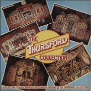 Click here for more info about 'Various-Organs - The Thursford Assortment + Bag'