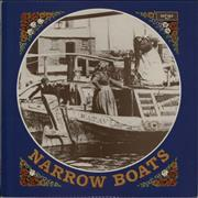 Click here for more info about 'Various-Other Transport - Narrow Boats'