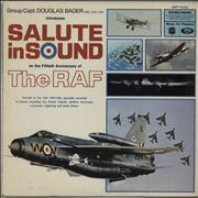 Click here for more info about 'Various-Other Transport - Salute In Sound'