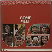 Click here for more info about 'Various-Other Transport - Trans World Airlines – Music From The Film
