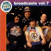 Click here for more info about 'Various-Pop - 107.1 KGSR Radio Austin Broadcasts Vol. 7'