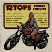 Click here for more info about 'Various-Pop - 12 Tops - Volume 5'