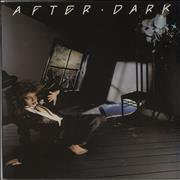 Click here for more info about 'Various-Pop - After Dark'