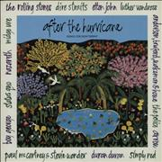 Click here for more info about 'Various-Pop - After The Hurricane'