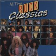 Click here for more info about 'All Time Rock Classics'