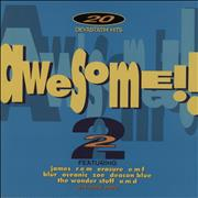 Click here for more info about 'Various-Pop - Awesome!! 2'