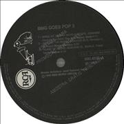 Click here for more info about 'Various-Pop - BMG Goes Pop 3'