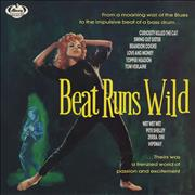 Click here for more info about 'Various-Pop - Beat Runs Wild'