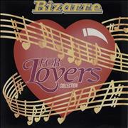 Click here for more info about 'Various-Pop - Bizarre - For Lovers Collection'