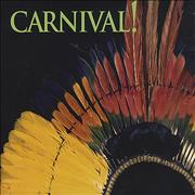 Click here for more info about 'Various-Pop - Carnival!'