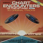 Click here for more info about 'Various-Pop - Chart Encounters Of The Hit Kind - Part 1 & 2'