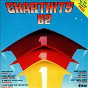 Click here for more info about 'Various-Pop - Charthits 82 - Vols 1 & 2'