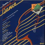 Click here for more info about 'Various-Pop - Dance Dance Dance'