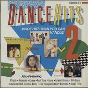 Click here for more info about 'Various-Pop - Dance Hits 2'