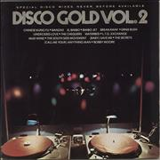 Click here for more info about 'Various-Pop - Disco Gold Vol. 2'