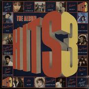 Click here for more info about 'Various-Pop - Hits 3 The Album'