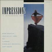 Click here for more info about 'Various-Pop - Impressions Fifteen Instrumental Images'