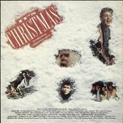 Click here for more info about 'Various-Pop - It's Christmas'