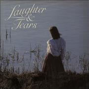 Click here for more info about 'Various-Soul & Funk - Laughter & Tears'