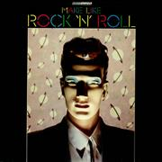 Click here for more info about 'Various-Pop - Make Like Rock 'n Roll'