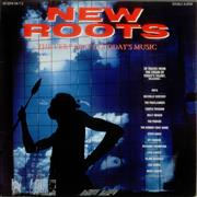 Click here for more info about 'Various-Pop - New Roots'