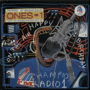 Click here for more info about 'Various-Pop - Ones On 1'