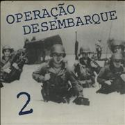 Click here for more info about 'Operacao Desembarque 2'