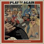 Click here for more info about 'Various-Pop - Play It Again Sam'