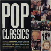 Click here for more info about 'Pop Classics'