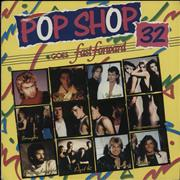 Click here for more info about 'Various-Pop - Pop Shop 32'