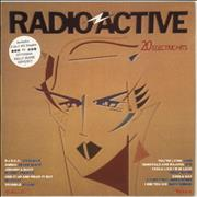 Click here for more info about 'Various-Pop - Radio Active'