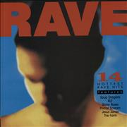 Click here for more info about 'Various-Pop - Rave'