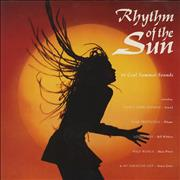 Click here for more info about 'Rhythm Of The Sun'