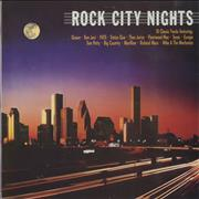 Click here for more info about 'Various-Pop - Rock City Nights'