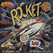 Click here for more info about 'Various-Pop - Rocket'