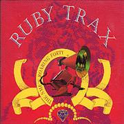 Click here for more info about 'Various-Pop - Ruby Trax'