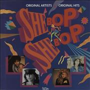 Click here for more info about 'She Bop She Bop'