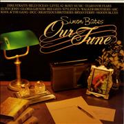 Click here for more info about 'Various-Pop - Simon Bates Our Tune'