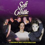 Click here for more info about 'Various-Pop - Soft & Gentle'
