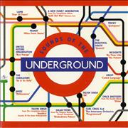 Click here for more info about 'Various-Pop - Sounds Of The Underground'