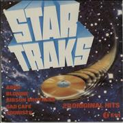 Click here for more info about 'Various-Pop - Star Traks'