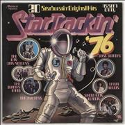 Click here for more info about 'Various-Pop - Startrackin' '76'