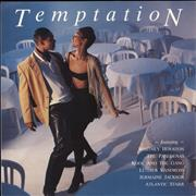 Click here for more info about 'Various-Pop - Temptation'