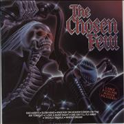 Click here for more info about 'Various-Pop - The Chosen Few'